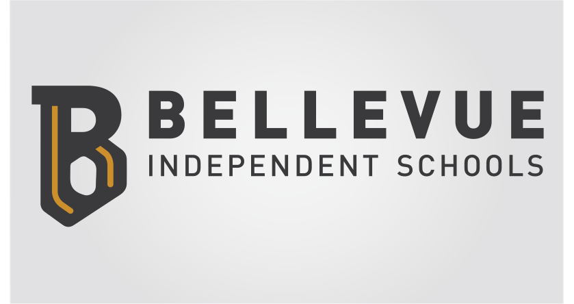 Bellevue Independent Schools